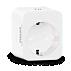 Aksesori Pintar Smart Plug