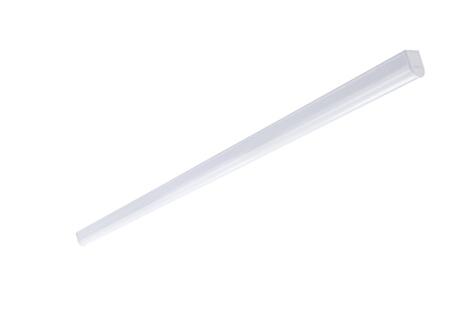 BN012C LED20/CW L1200 G3