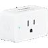 Smart Accessory Smart Plug