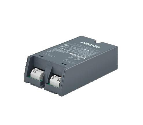 Xi BP 110W 0.3-1.0A S 230V C133 sXt