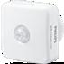 Smart Accessory Motion Sensor