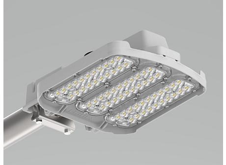 BRP483 LED202/NW 113W DML PSR P7