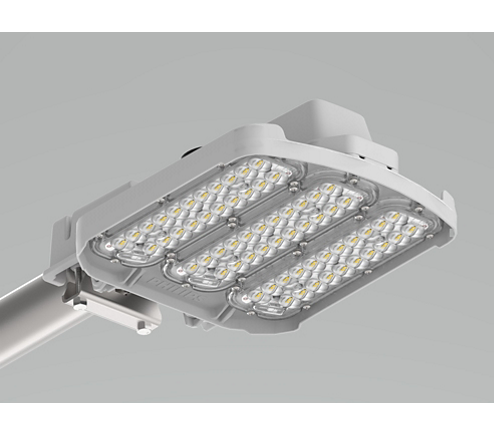 BRP483 LED216/CW 122W DWL PSR P7