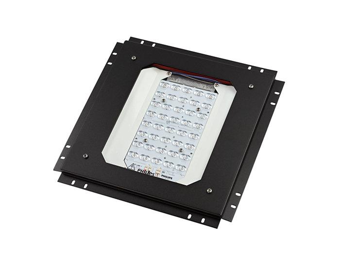 Heritage LED retrofit kit