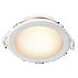 Đèn LED thông minh Đèn Downlight