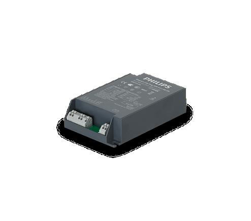 Xi LP 40W 0.3-1.0A S1 230V C123 sXt