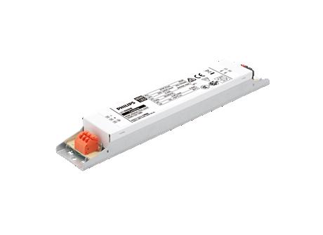 Xitanium 100W 0.25-0.7A 220V TD16 230V