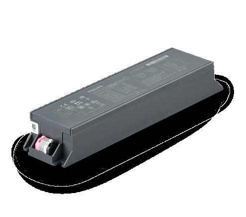 Xi SR 75W 0.2-0.7A SNEMP 230V S240 sXt