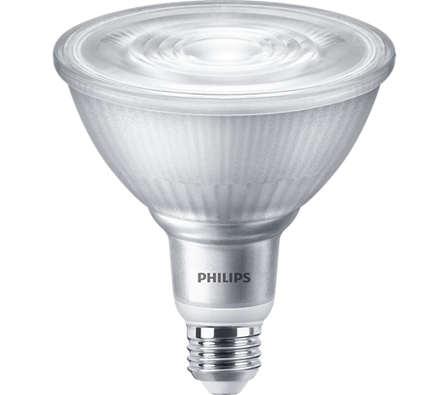 10PAR38/LED/950/F25/DIM/GULW/T20 6/1FB