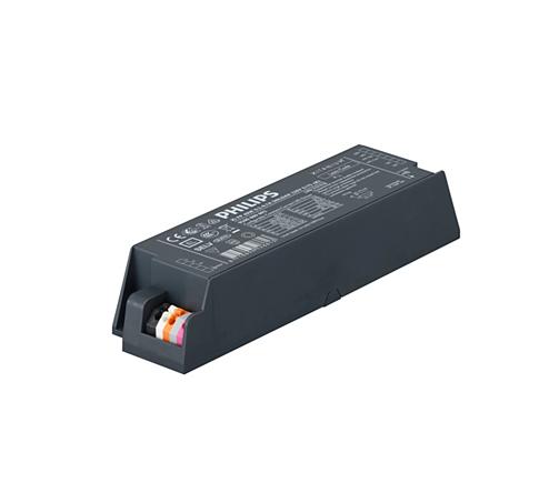 Xi FP 40W 0.2-0.7A SNLDAE 230V S175 sXt