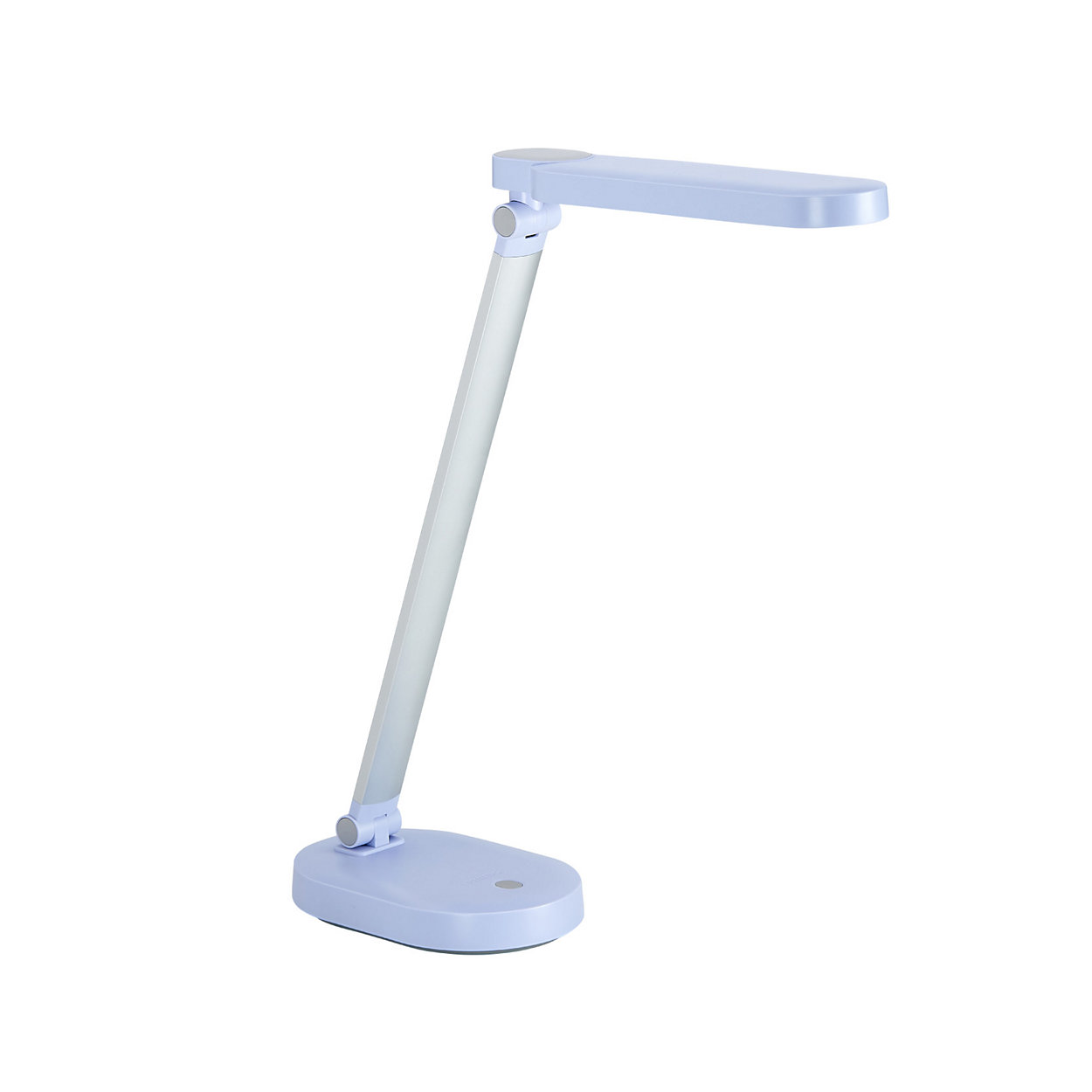 Reliable desk lighting for more convenience