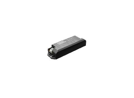 CertaDrive LED Transformer 30W 24VDC