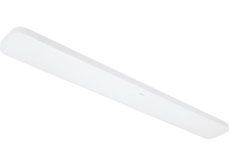 Apex L LED 45W 4000K