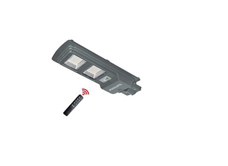 BRC010 LED20/765