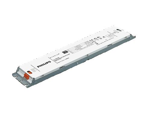 Xitanium 44W 0.9/1.05A 42V 13 230V