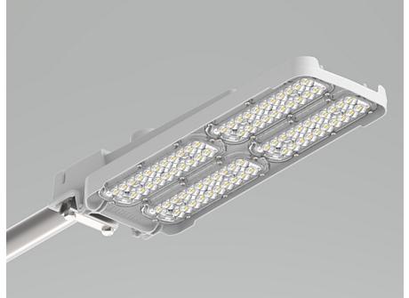 BRP484 LED307/CW 179W DWL PSR P7