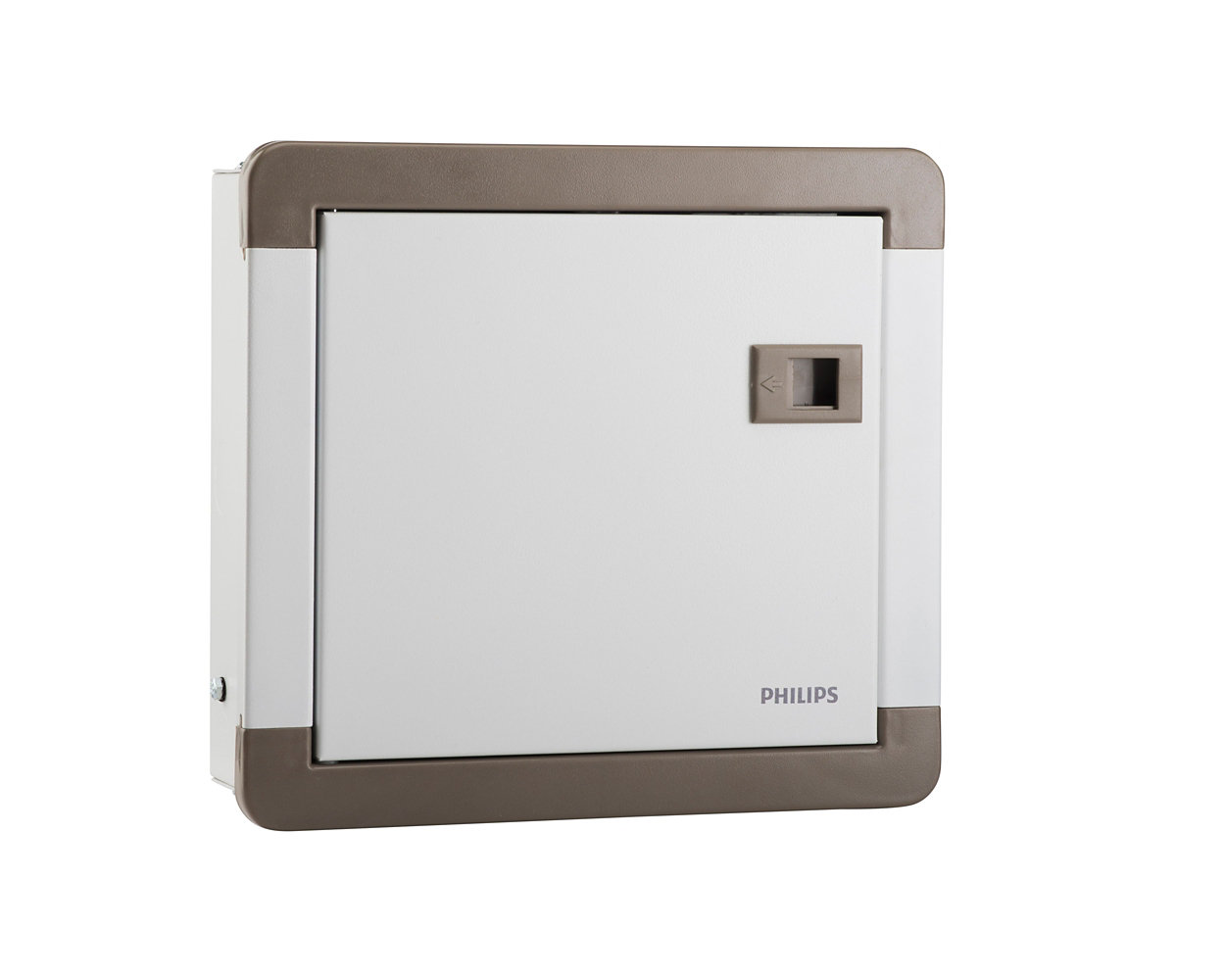 Switch to a safer living with wide range of distribution boxes