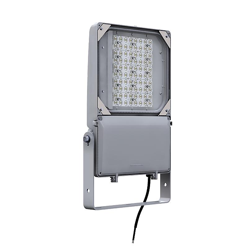 DuraForm LED floodlight Medium FLDM