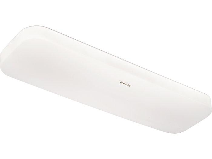 Ceiling APEX S LED 25W ON 2-DPP