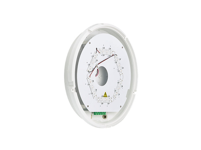 CoreLine Wall-mounted WL140V Wall-mounted PSU