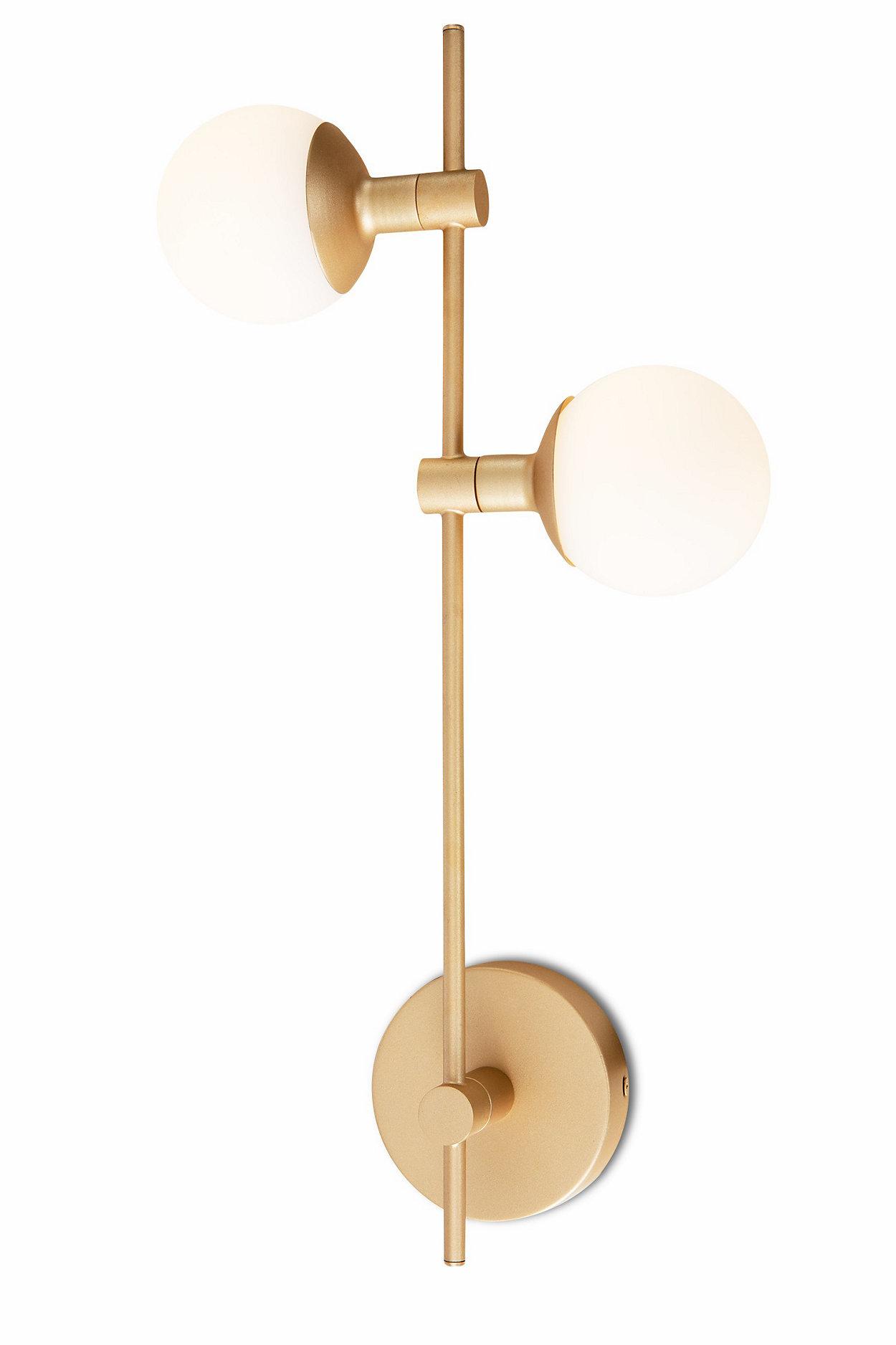 高品质 LED 灯经过精心设计,使用寿命长达数年。