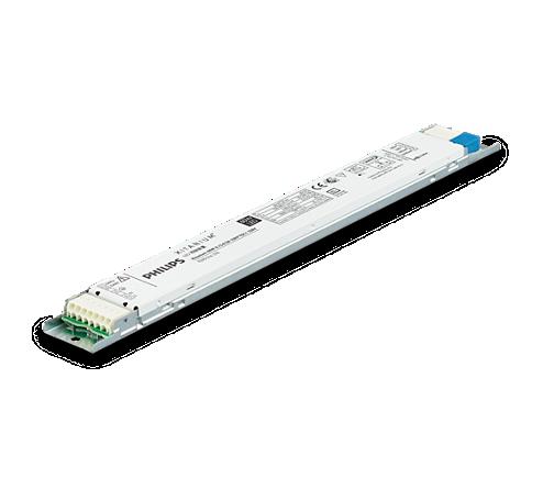 Xitanium 35W 0.08-0.35A 220V TD11 230V