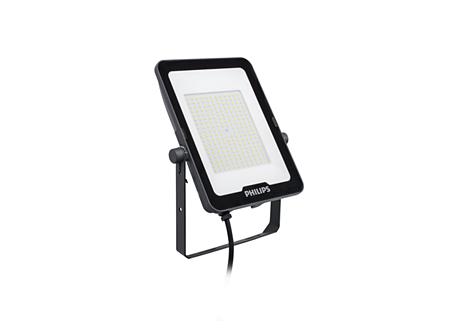 BVP165 LED180/840 PSU 150W SWB CE