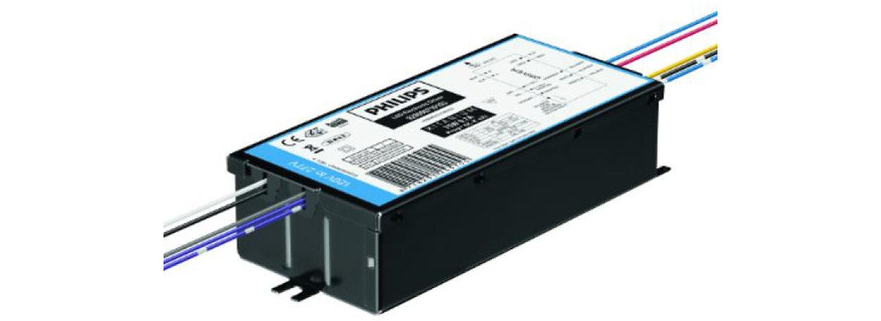 Tecnología fiable y de alto rendimiento para aplicaciones LED bajo condiciones extremas