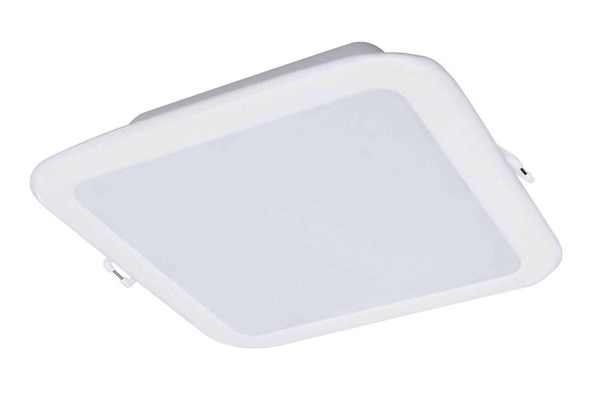 Einfach großartige LED
