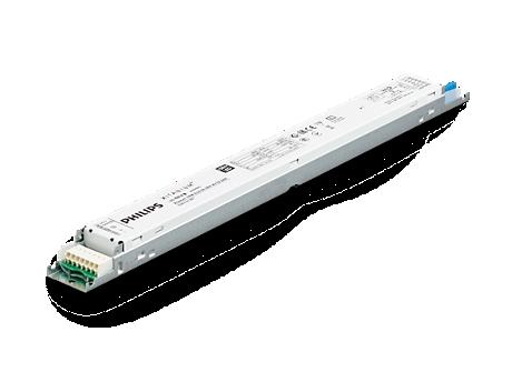 Xi 150W 0.2-0.7A 300V iXt TDCL 230V
