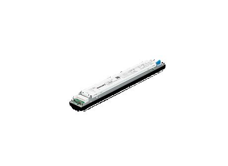 Xitanium 60W 0.08-0.35A 300V TD16 230V