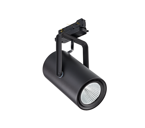 ST321T LED27S/PW930 PSU MB BK