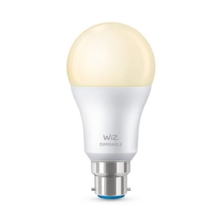 Bulb A60 B22