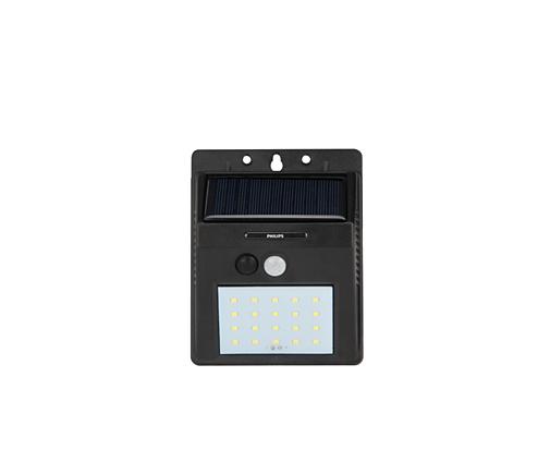 BWS010 LED50/765