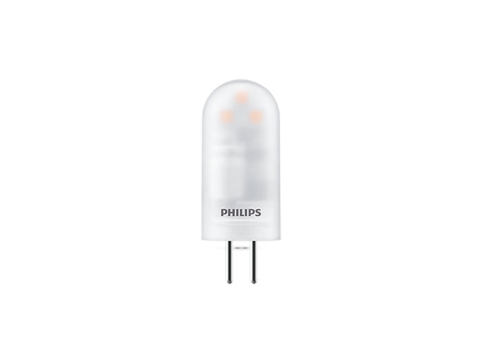 LED Specialty Lamps 1-BSP-TIF