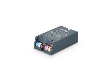 Xi FP 75W 0.3-1.0A SNLDAE 230V C133 sXt