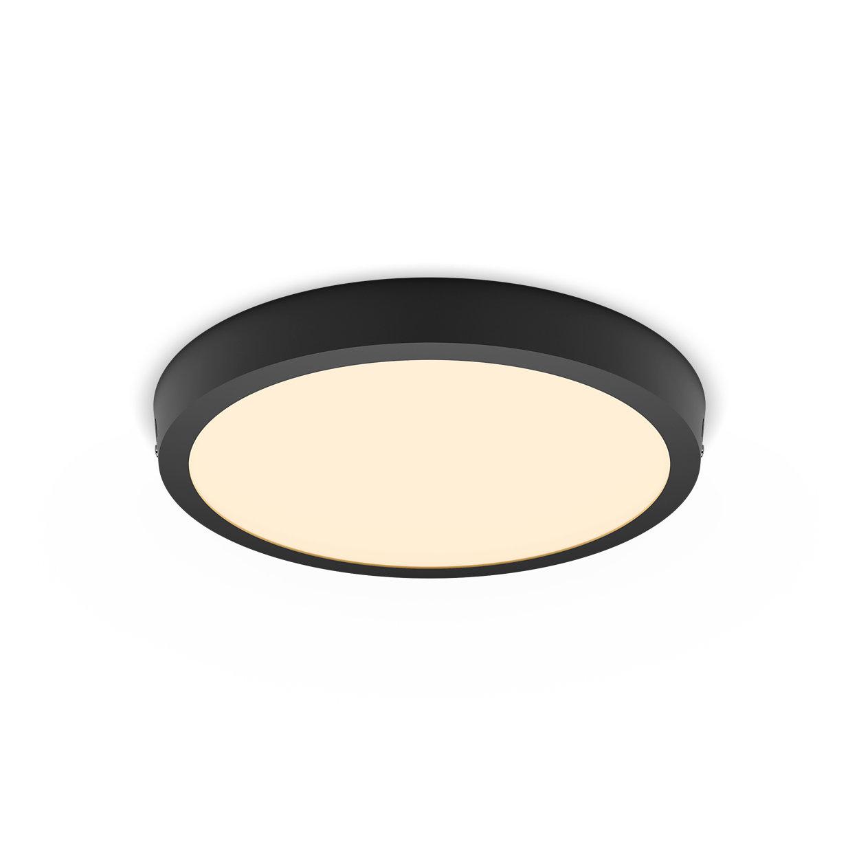 Příjemné LED světlo, které je šetrné kvašim očím