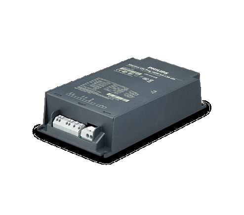 Xi LP 165W 0.5-1.5A S1 230V C170 sXt
