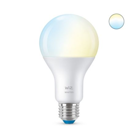 Lamp A67 E27