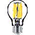 LED Fényforrás (szabályozható)