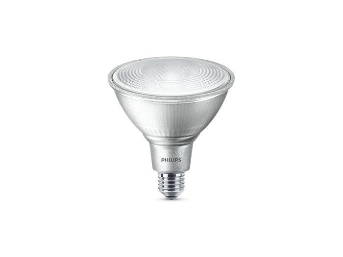 CorePro LEDspot PAR-BSP