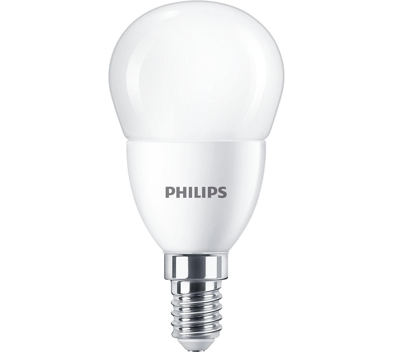 Evler için son teknoloji LED
