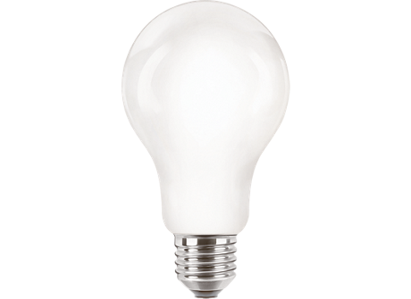 LED classic 120W A67 E27 CW FR NDRF1SRT4
