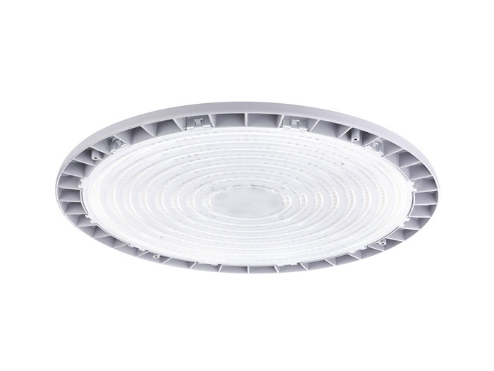SmartBright HighBay BY321P
