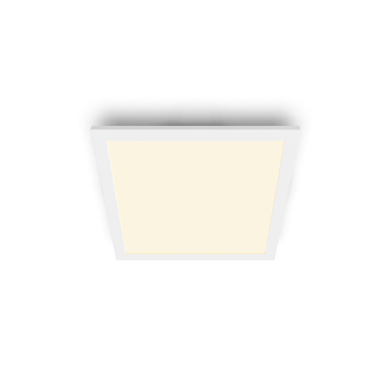 Panello LED regolabile senza un dimmer
