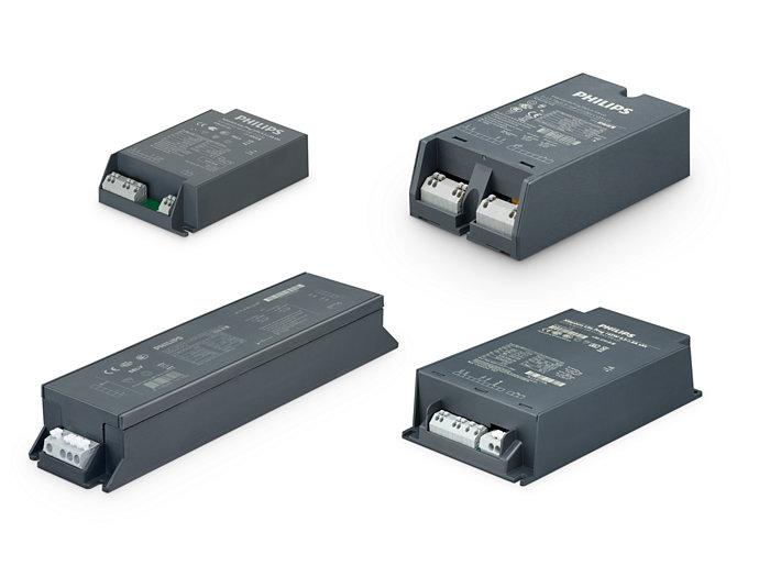 Xitanium LED drivers - lite programmable
