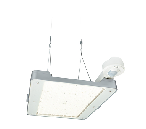 BY481X LED250S/840 NB GC SI ACW-L BR