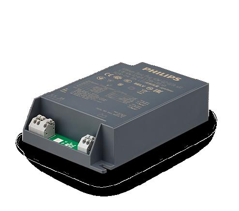 Xi BP 40W 0.2-0.7A S 230V C123 sXt