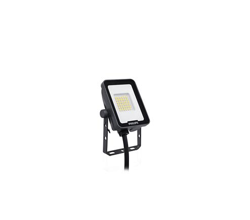 BVP164 LED33/830 PSU 30W SWB CE