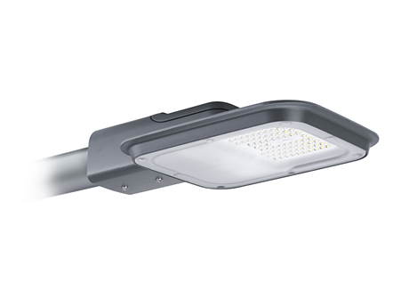 BRP130 LED88/CW 70W 220-240V DM GM